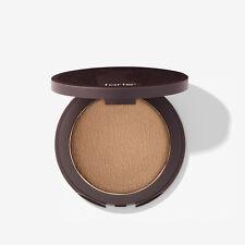 tarte Smooth Operator Finishing Powder: Choose Light or Tan. New/Boxed Full Size