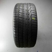 1x Pirelli P Zero PNCS R01 275/35 R20 102Y DOT 0716 5,5 mm Sommerreifen