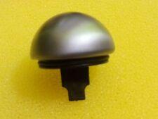 Abdeckung Deckel Kappe für Cappuccinatore Cappumore Milchaufschäumer + Dichtung