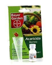 BAYER GARDEN BORNEO ACARICIDA 5 ML