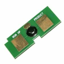 Toner Reset Chip for use in HP 51A Q7551A LaserJet M3027, M3035, P3005