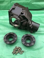 2001-2006 BMW E46 M3 Z4M Rear Differential Bare Housing Large Case 3.62 210MM