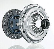 KIT FRIZIONE ALFA 147 1.6 16v - 156 1.6-1.8 16v T.SPARK - GT 1.8TS-2.0JTS 821322