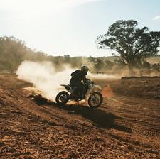 Dirt Bike for sale | eBay