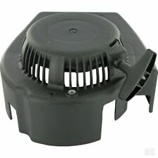 Genuine Mountfield 2048H 2248H 2800SH petrol cap 125795000//1