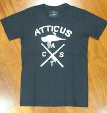 Atticus t-shirt