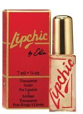 Ella International Lip Chic Sealer- (.24 oz) Brand New in Box. Free Shipping!