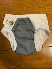 Super Undies Child M 2-3Yr Potty Training Underpants