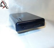 "2.5"" SATA Festplattengehäuse USB 3.0 S-ATA Extern HDD Case Inclosure Gehäuse #53"