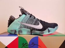 "NIKE KOBE XI 11 ELITE LOW ""ALL STAR GAME"" BASKETBALL / CASUAL SHOES US11"