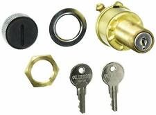 Cole Hersee M-550-14-BP Ignition Switch (3 Position)