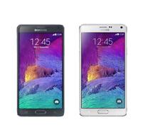 Samsung Galaxy Note 4 32GB SM-N910F Unlocked Sim Free 4G LTE Android Smartphone
