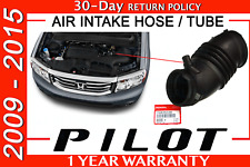 NEW GENUINE HONDA PILOT AIR INTAKE HOSE / TUBE 2009 - 2015 17228-RN0-A00