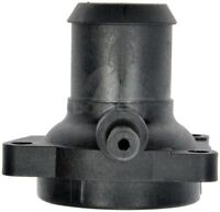 Dorman OE Solutions 902-5005 Engine Coolant Thermostat Housing