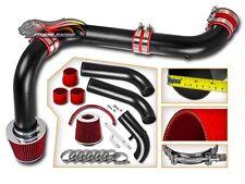 RTunes V2 03-08 Dodge Ram 1500 2500 3500 HEMI 5.7L V8 Cold Air Intake + Filter