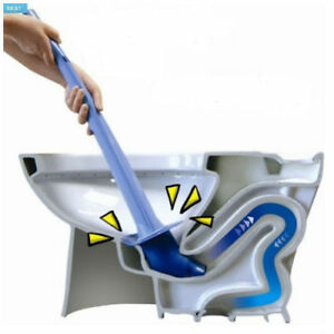 MR Pung Toilet gas plunger Effect Safe Fast (8g Cylinder is not included)