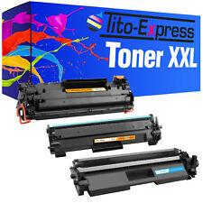 Toner für HP Q2612A CE278A CE285A CF283A CF279A CF217A CF230A CF244A