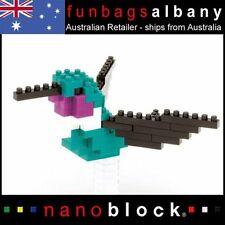 Nanoblock Building Toys
