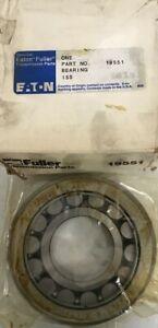 Genuine Eaton Fuller Trasmission Bearing #19551 CP-446