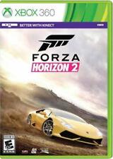 Forza Horizon 2 Xbox 360 New Xbox 360, Xbox 360