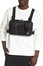 Jordan MA-1 Chest Rig Bag