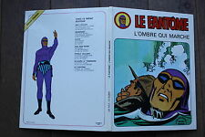 LE FANTOME/L'OMBRE QUI MARCHE/ED.HACHETTETBE/1974(4)