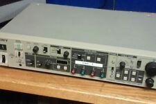 Sony Camera Control Unit CCU-M5A for DXC Cameras
