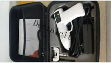 10 Heads Adjustable Chiropractic Intensity Therapy Electric Correction Gun