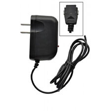 Replacement Wall/Home Charger for STRAIGHT TALK LG 200C VX6100 VX8300