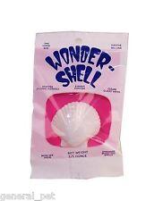 Weco Ornament Wonder Shell Large