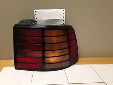 1991 Scoupe LH tail light