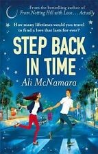 Step Back in Time-ExLibrary