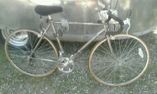 Schwinn Sprint Road Bike Mens10 speed Bicycle 26""