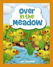 Over in the Meadow [  ] Used - VeryGood