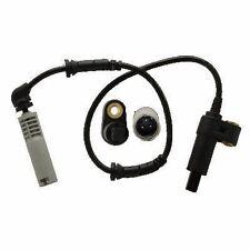 Ve701062 Abs Sensor Para Bmw
