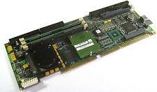 Single board computer Teknor Applicom SBC T941/DMC_1DXC-00H w/ T069_1, 256MB RAM