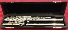 IMAGE IFL110 Flute - Silver plated - Great Value