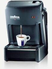 MACCHINA CAFFè LAVAZZA ESPRESSO POINT EL 3100 PROFESSIONALE