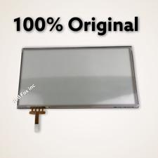 Original Pioneer Avh-X7500Bt Avh-X7700Bt Avh-X7800Bt Touchscreen Touch Digitizer