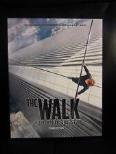 The Walk Kimchidvd Collection 3D/2D Blu-Ray Steelbook Full Slip Region Free