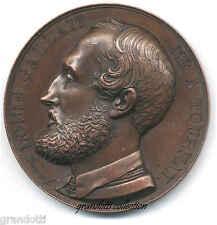 LOUIS GALLAIT LA VILLE ET ACADEMIE ROYALE DE DESSIN DE GAND 1841