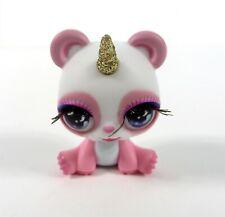 Poopsie Cutie Tooties Series 1 Ct-114 Orchid Figure New