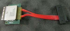 IBM External Connector Mini-SAS  to Molex 45/08 95P4669 H82756