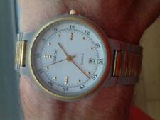 Relojes de pulsera, hombre de Alemania