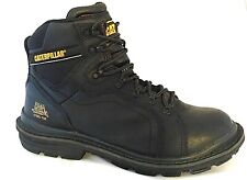 ae0de60749f Caterpillar Manifold Boots In Men's Boots for sale   eBay