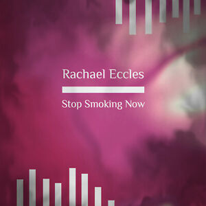 Stop Smoking Hypnosis, Give Up Smoking Meditation Therapy Self Hypnosis CD