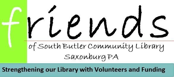 southbutlerlibrary_friends_bookshop
