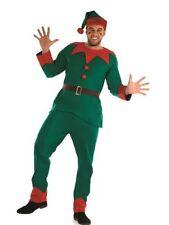 Weihnachts-Herren-Kostüme & -Verkleidungen in Größe XL