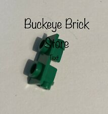 LEGO Green Hinge Brick 1x2 Top Plate 70903