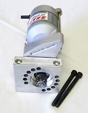 OLDSMOBILE & PONTIAC HIGH TORQUE MINI RACE STARTER TRUE 1.4 KW 2.0 HORSEPOWER